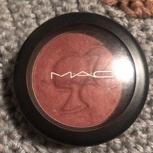Mac x Barbie special edition Blush